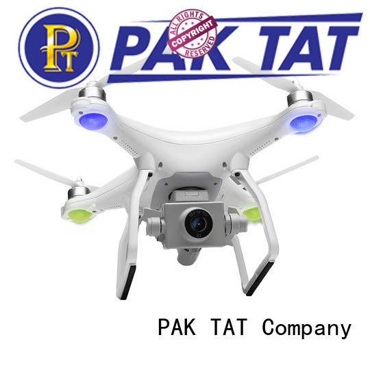 child top professional drones wholesale for kid