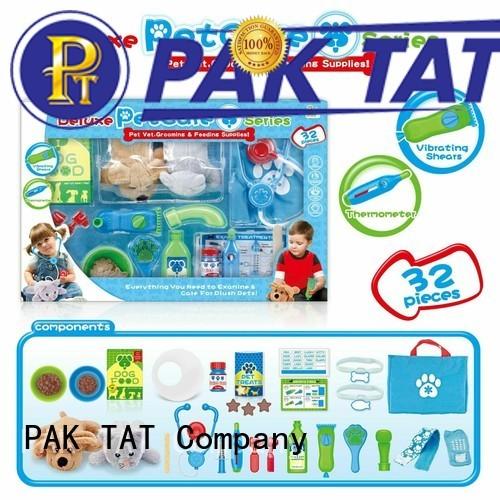 PAK TAT