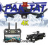 best rc drone wholesale toy
