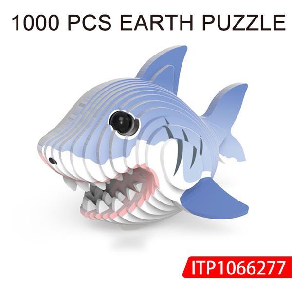 PAK TAT Array image519