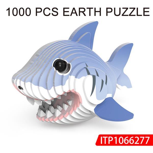 PAK TAT Array image67