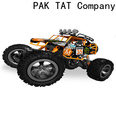rc racing trucks for business off road