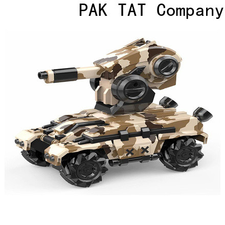 Top latest remote control cars overseas market for kid