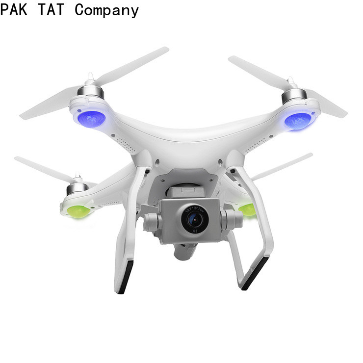 Latest used drones for sale Suppliers off road