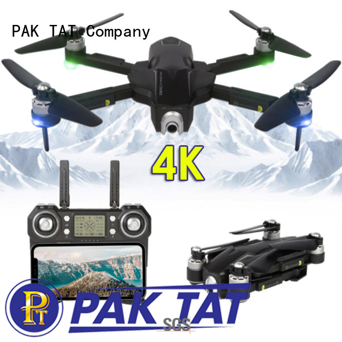Top quadcopter drone video Supply