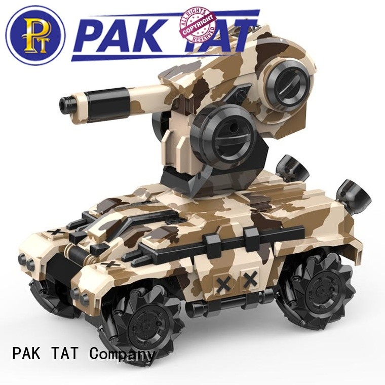 best cool off road rc cars oem for kid