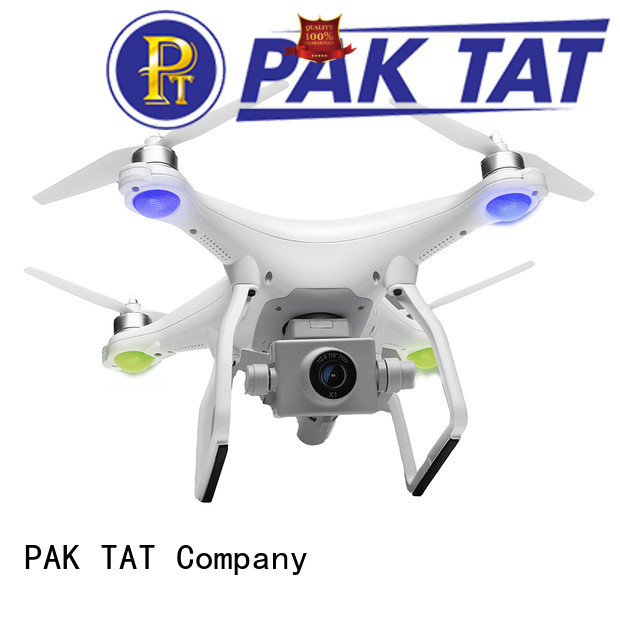Wholesale hd quadcopter drone toy for kid