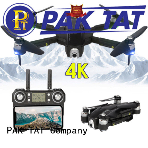 PAK TAT best quadcopter drone oem for kid