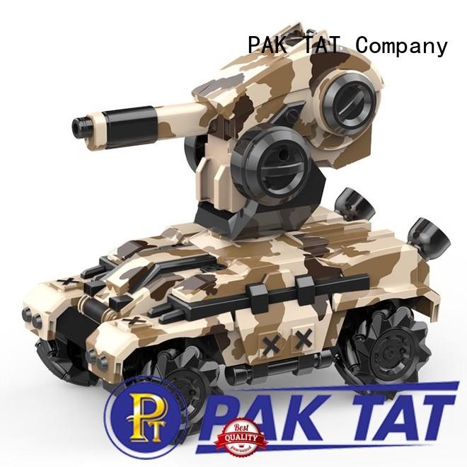 PAK TAT good off road rc cars oem toy