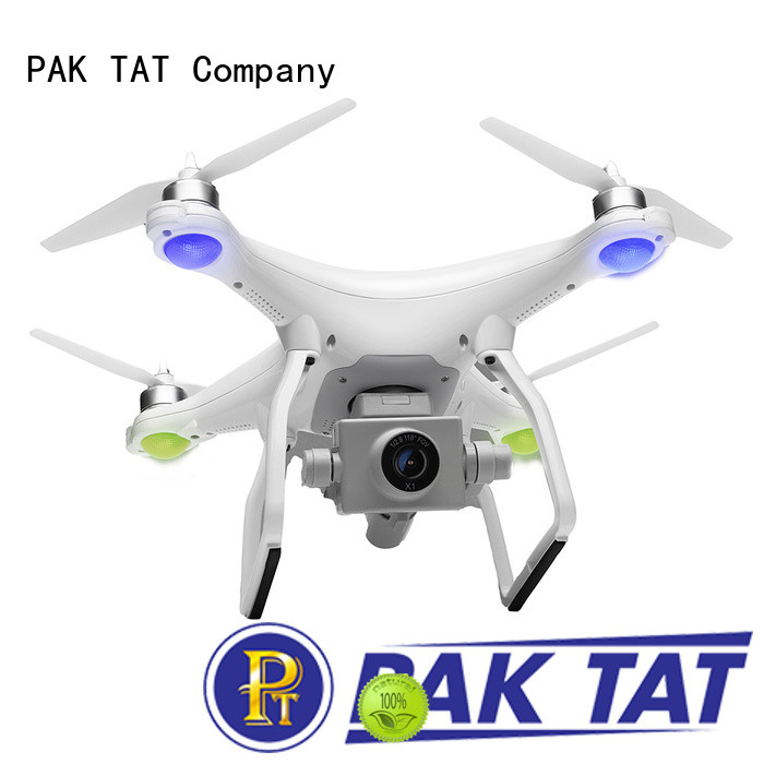 custom rc quadcopter drone video for kid