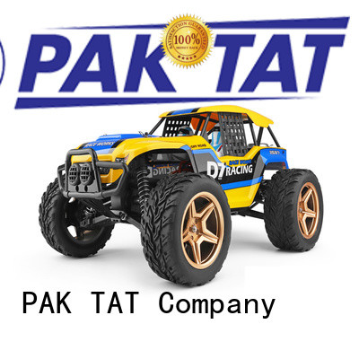 rc fast 4x4 rc cars oem model