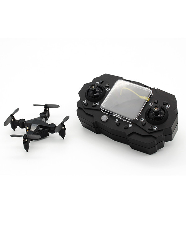 4-axis fixed height Mini drone (6-axis gyroscope)