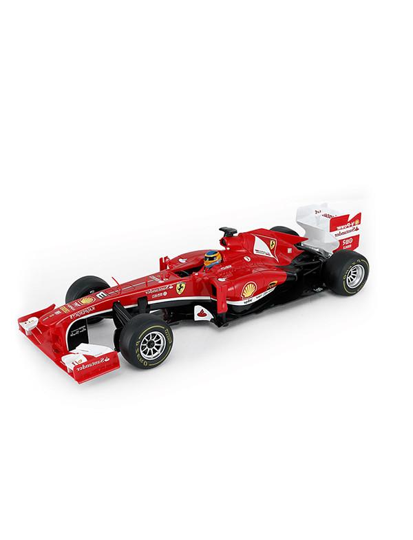 Ferrari Original Licensed F1 RC car