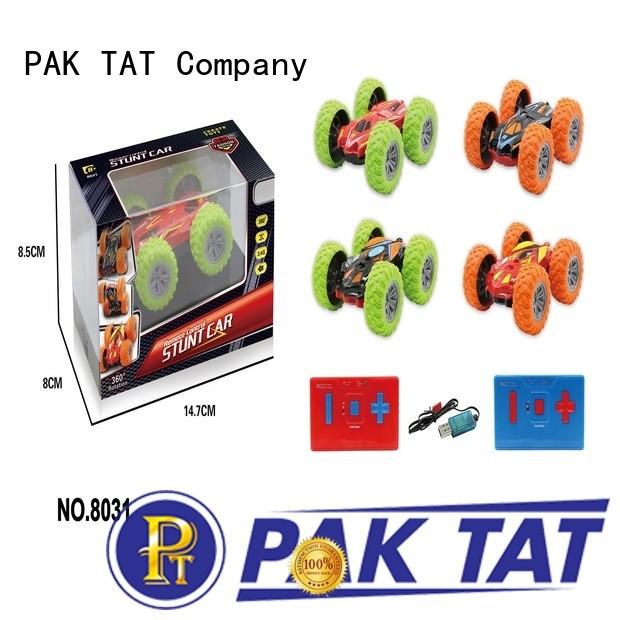 PAK TAT wholesale top mini rc cars wholesale off road