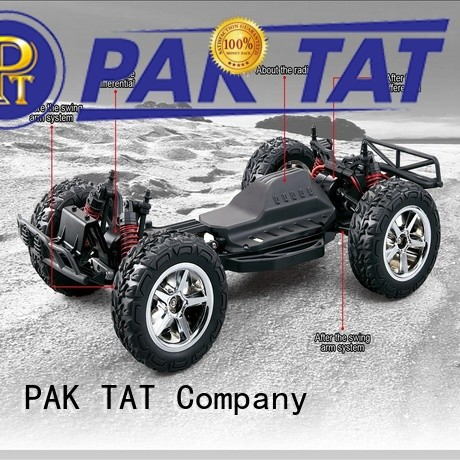 rc race car parts overseas market off road