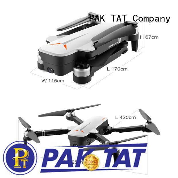 PAK TAT what's a drone camera wholesale