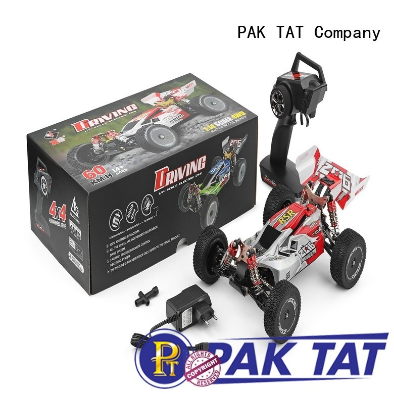 fast offroad rc car good toy