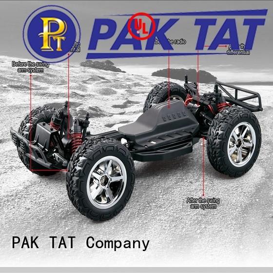 rc rc car steering parts oem toy