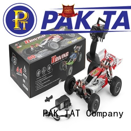 best offroad rc car toy model