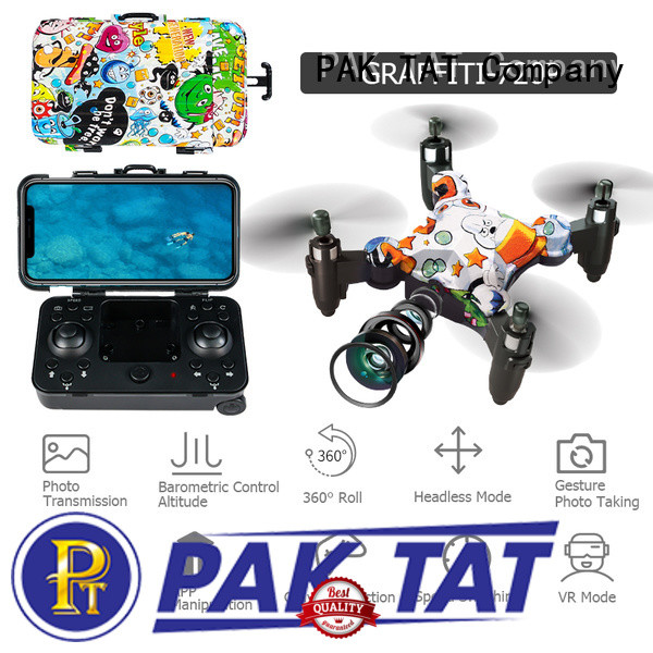 best professional mini drone toy off road
