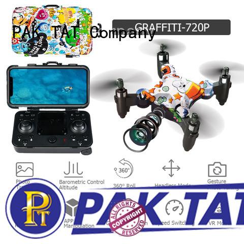 Best mini spider drone manufacturers