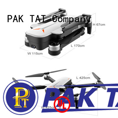 cool video recording drone oem model