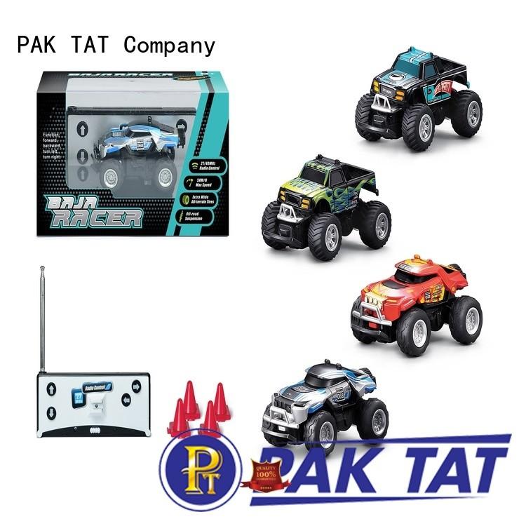 stunt mini rc drift car overseas market model