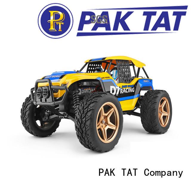 stunt fast 4x4 rc cars wholesale model