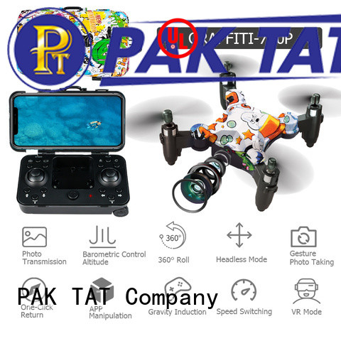 fast mini rc drone wholesale model