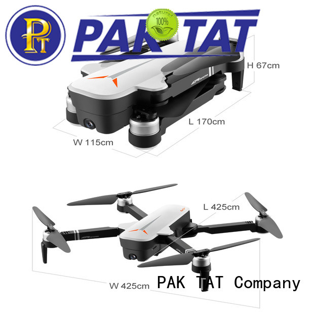 Top drones with cameras for cheap wholesale for kid