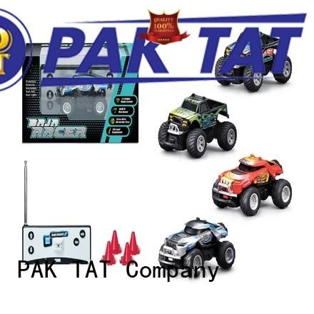 pro miniature rc cars overseas market toy