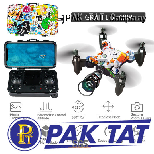 best most stable mini drone toy model