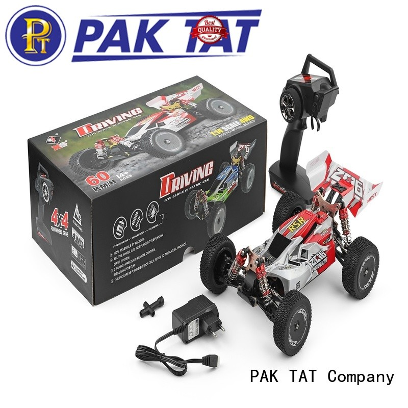 fast best off road rc cars overseas market off road