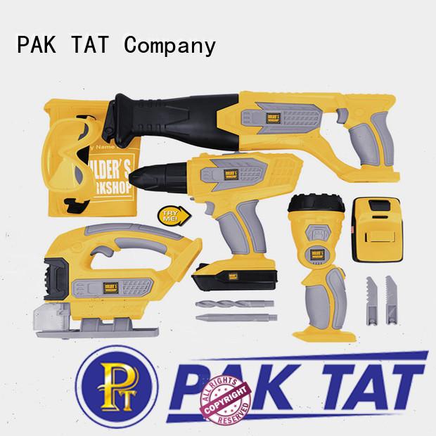custom kids toy tools wholesale for kid