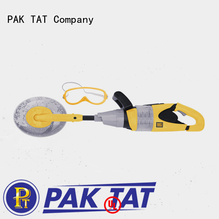 PAK TAT wholesale baby toy tools toy off road