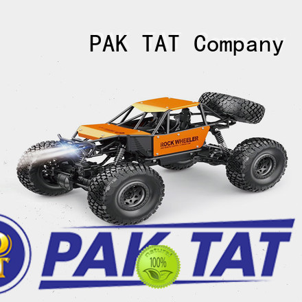 professional good off road rc cars overseas market toy