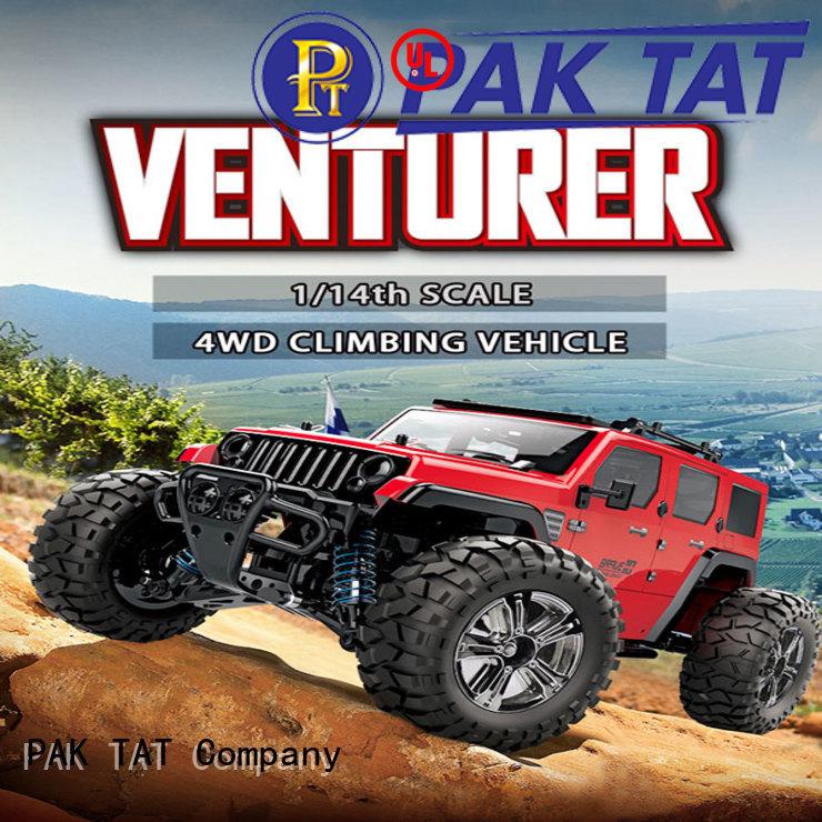 PAK TAT scale drift cars oem for kid
