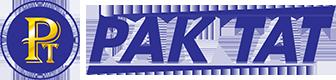 PAK TAT Array image182