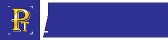 Logo | PAK TAT