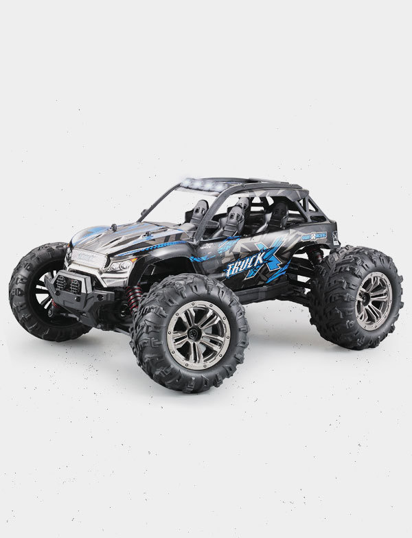 Pro Rc Drift Cars RC CAR