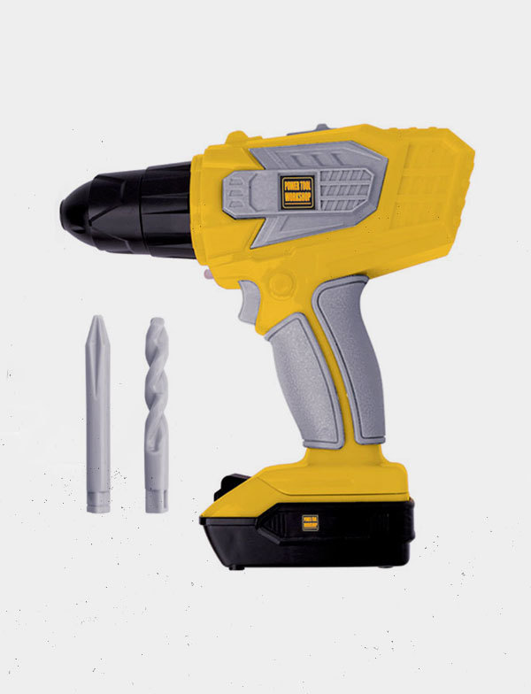 Toy Tools For Children BOP941853
