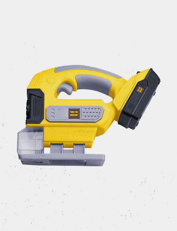 BOP941855 Kids Toy Tools