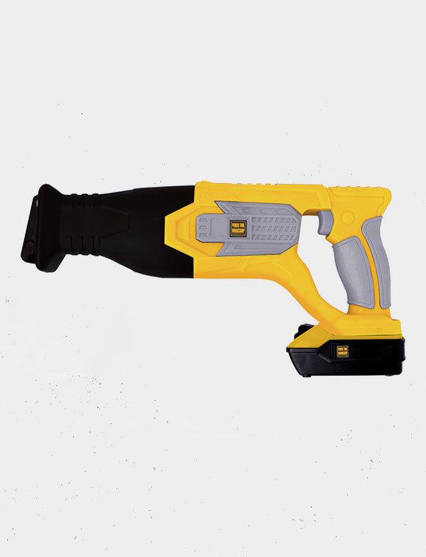 Baby Toy Tools BOP941856