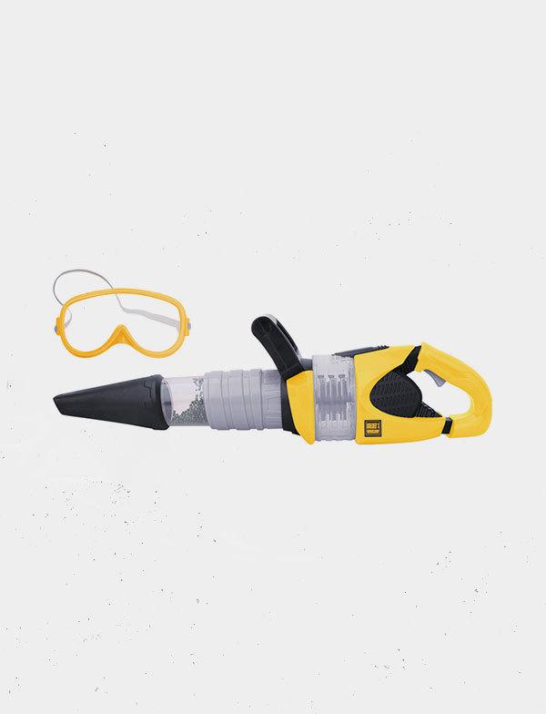 BOP941858 Baby Toy Tools