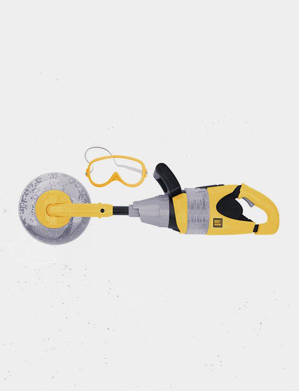 Kids Toy Tools BOP941859