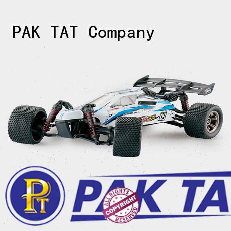 PAK TAT stunt scale drift cars wholesale for kid