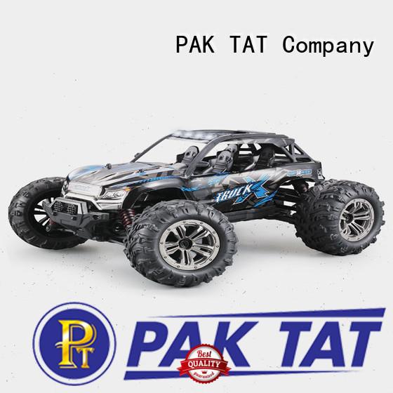 PAK TAT pro professional rc drift cars oem for kid