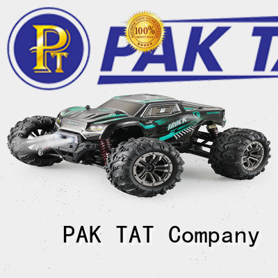 fast off road rc cars toy for kid