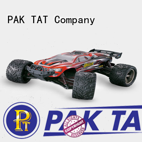PAK TAT rc best rc drift cars toy model
