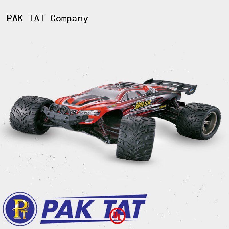 PAK TAT Best jdm rc drift cars for sale company off road